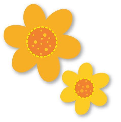 flores visite o novo blog http coisasdepro blogspot com br